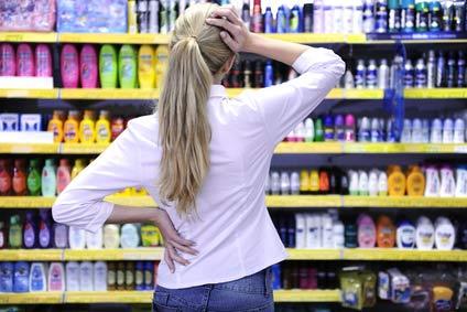 Kuru şampuan nasıl yapılır?