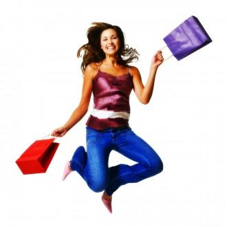 Alışverişlerde Dikkat Edilmesi Gereken Konular