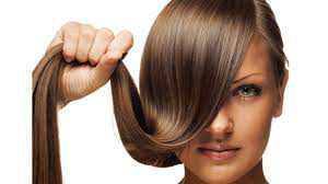 Saçlarınızın rengini doğal yöntemlerle açın