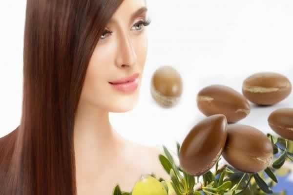 Yıpranmış Saçlar İçin Bakım Önerileri