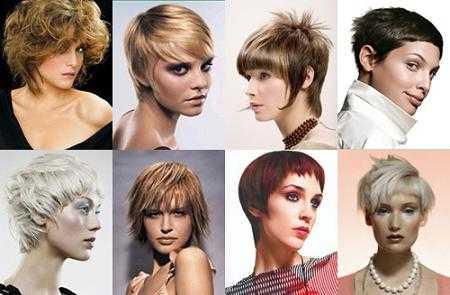 Hangi Yüz Şekline Hangi Saç Modeli Gider ?