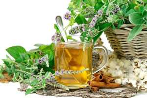Zayıflatan 5 çay tarifi