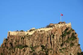 afyon-tarihi-turistik-yerleri