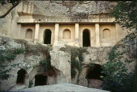Aksaray Tarihi ve Turistik Yerleri