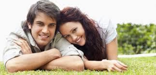 İnsanların Birbirine Aşık Olmasının Arkasındaki Psikolojik Nedenler