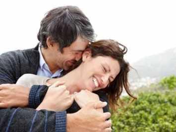 İlişkilerinizde olgun davrandığınızı düşünüyor musunuz?