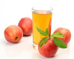 Elma sirkesinin güzelliğinize olan faydaları