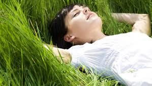 Bahar yorgunluğundan kurtulmanın yolları