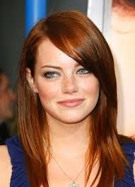Kızıl saç boyası nasıl kapatılır?