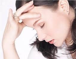 Yaz aylarında migren ataklarına karşı 5 öneri