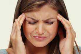 Baş ağrısından kurtaran doğal yöntemler