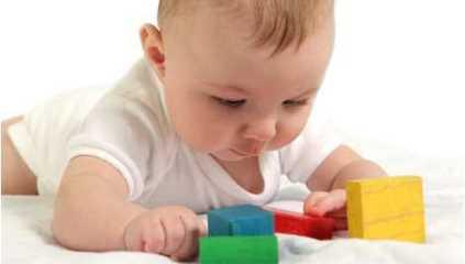 bebek-cilt
