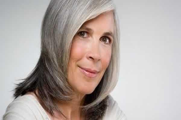 Saçlarınızdaki Beyazları Kapatan En Doğal Yöntem: Siyah Çay Maskesi