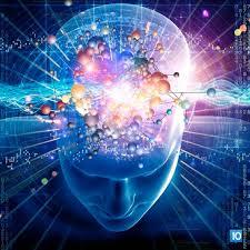 Beyin gücünü arttırmanın 7 pratik yolu