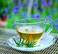 Zayıflama Çayları Nasıl Demlenir?