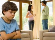 Boşanmayla baş etmenin yolları