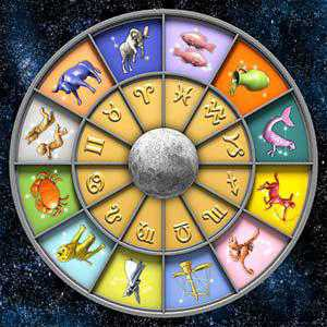 Haftalık astroloji yorumu