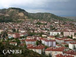 cankiri-tarihi-turistik-yerleri