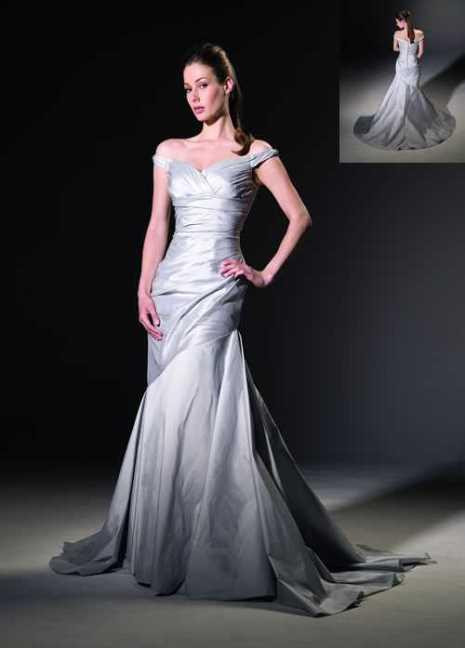 Çekici Görünüm İçin Doğru Kıyafet Seçimi Önemlidir