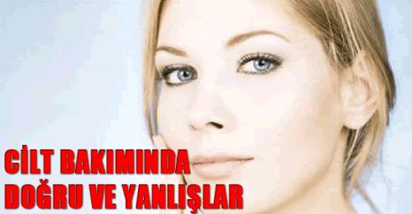 cilt_bakiminda_dogru_ve_yanlislar