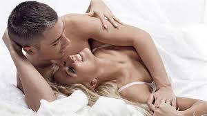 Bir kadının orgazmı nasıl olur?