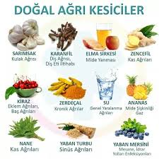 dogal-agri-kesici