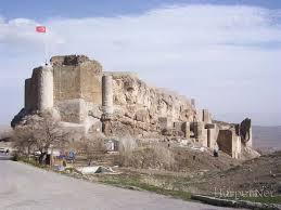 Elazığ İlinin Tarihi ve Turistik Yerleri
