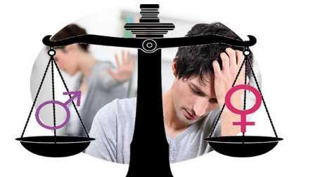 Evlilikten Sonra Erkeklerde Görülen 10 Değişiklik