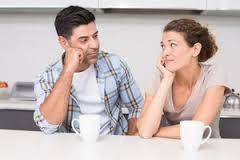 Eşinizi değiştirmeye çalışmaktan vazgeçmeniz için 5 sebep