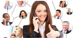 İnsanlarla etkili iletişim kurmanın yolu