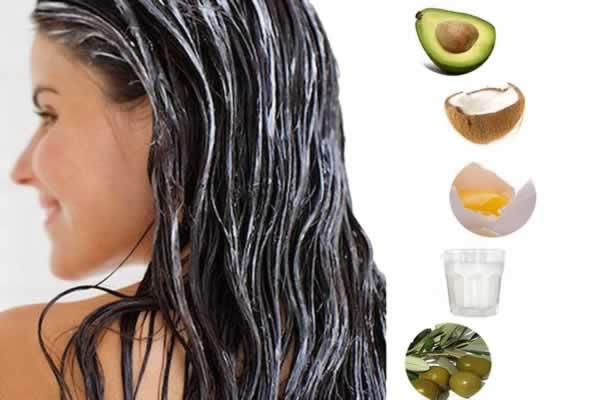 Yaz girmeden saç bakımınızı yapın!