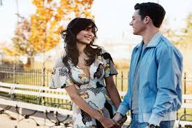 Evli çiftlerin dikkat etmesi gereken 7 husus
