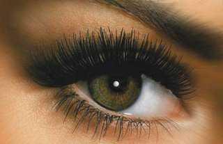 Göz Kalemi Kullanımı