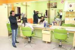 Güzellik Salonu ve Güzellik Merkezi seçerken Dikkat Edilmesi Gerekenler