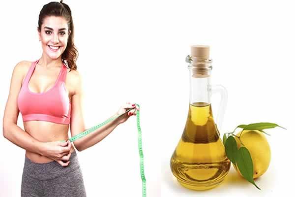 Göbek eritmek için bitkisel çay tarifi