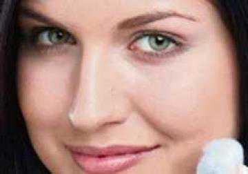Şiş Gözler ve Kırışık Ciltler İçin Tavsiyeler