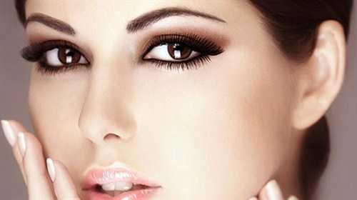 Sağlıklı ve Parlak Gözler İçin Yapılması Gerekenler