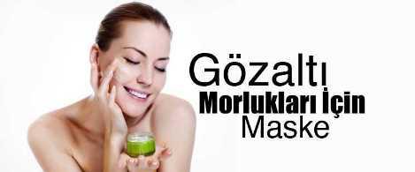 goz_alti_morluklari