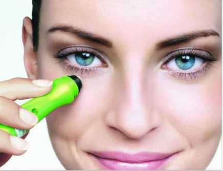 Göz Kırışıkları ve Torbalarını Önleyen Tavsiyeler