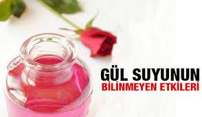 gul-suyu