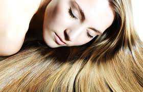Saçlarınızla çekici görünmenin 3 yolu