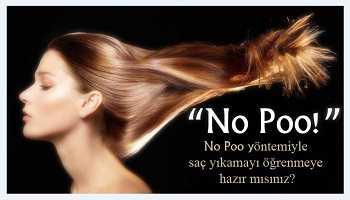 hair-blog-no-poo