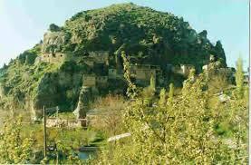 Hakkari İlinin Tarihi ve Turistik Yerleri