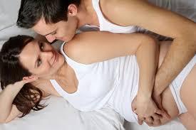 Hamilemisiniz? Hamilelik belirtileri nelerdir?
