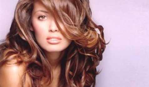 Saç Maşası ile Doğal Dalgalar Nasıl Yapılır?