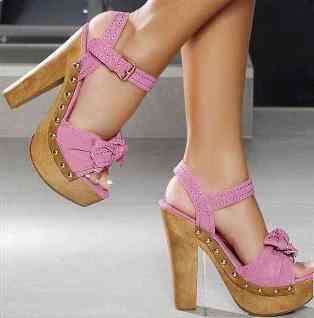 ideal-ayakkabi