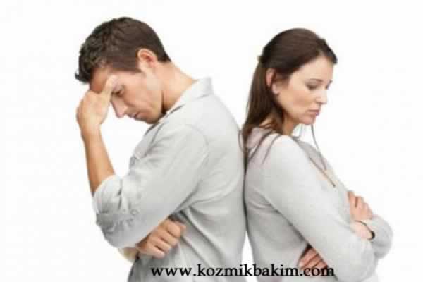 İlişkilerde en sık yapılan hatalar