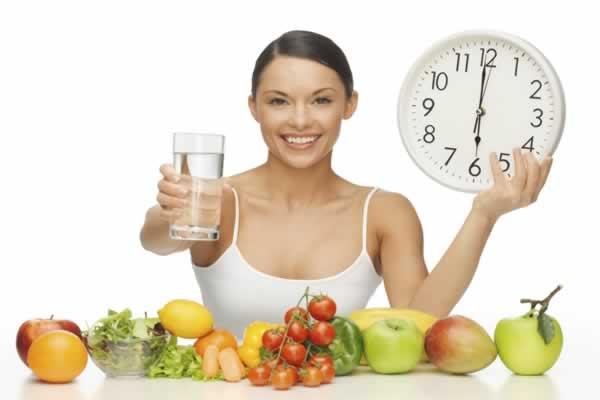 Son kilolar neden zor gider