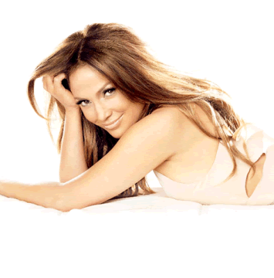 Jennifer Lopez formunu nasıl koruyor