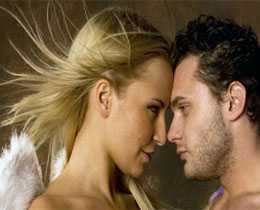 Her gün cinsel birliktelik yaşamak için 5 neden